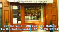 chocolaterie-le-verger