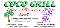 cocogrill