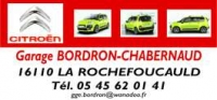 garage-bordon-chabernaud