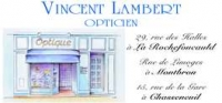 opticien-vincent-lambert