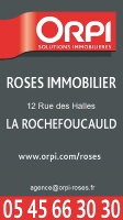 orpi-roses-immobilier-2014