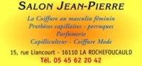 salon-jean-pierre