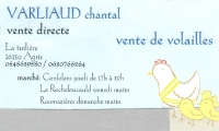 varliaud-chantal